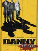 Télécharger Danny The Dog