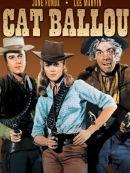 Télécharger Cat Ballou