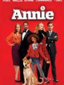 Télécharger Annie