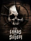 Télécharger The Lords Of Salem