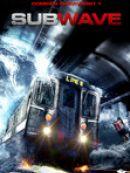 Télécharger Subwave