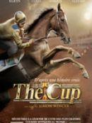 Télécharger The Cup (2011)