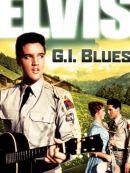 Télécharger G.I. Blues