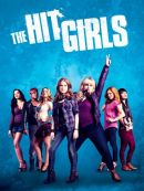 Télécharger The Hit Girls (Pitch Perfect) [2012]