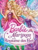 Télécharger Barbie™ Mariposa Et Le Royaume Des Fées