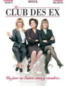 Télécharger Le Club Des Ex
