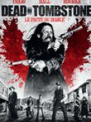 Télécharger Dead in Tombstone: La pacte du diable