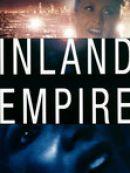 Télécharger Inland Empire