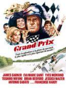 Télécharger Grand Prix (1966)