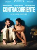 Télécharger Contracorriente (2009)