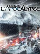 Télécharger L'Arche De L'Apocalypse