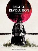 Télécharger English Revolution (VOST)