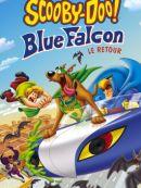 Télécharger Scooby-Doo - Blue Falcon Le Retour