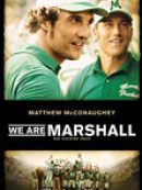 Télécharger We Are Marshall