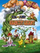 Télécharger Tom Et Jerry Et Le Haricot Géant: Le Film