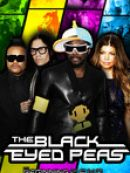Télécharger The Black Eyed Peas: The Beginning Of The E.N.D.