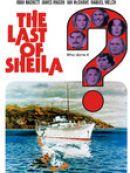 Télécharger Les invitations dangereuses (The Last of Sheila)
