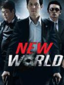 Télécharger New World (2013)