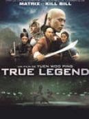 Télécharger True Legend