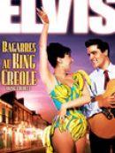 Télécharger Bagarres Au King Creole