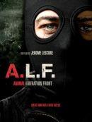 Télécharger A.L.F.: Animal Liberation Front