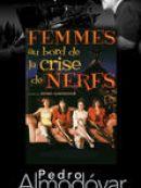 Télécharger Femmes Au Bord De La Crise De Nerfs (Mujeres Al Borde De Un Ataque De Nervios)