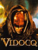Télécharger Vidocq (2001)