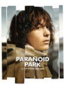 Télécharger Paranoid Park