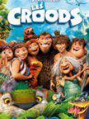 Télécharger Les Croods