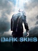 Télécharger Dark Skies (VF)