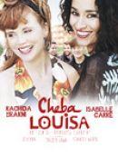 Télécharger Cheba Louisa