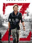 Télécharger World War Z