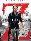 Télécharger World War Z (Extended Version)