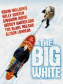 Télécharger The Big White