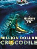 Télécharger Million Dollar Crocodile