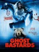 Télécharger Ghost Bastards (VOST)