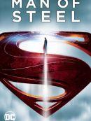 Télécharger Man Of Steel (2013)