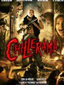 Télécharger Chillerama