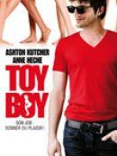 Télécharger Toy Boy