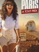 Télécharger Paris à Tout Prix (2013)
