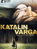 Télécharger Katalin Varga (VOST)