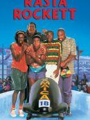 Télécharger Rasta Rockett