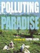 Télécharger Polluting Paradise