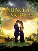 Télécharger Princess Bride