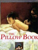 Télécharger The Pillow Book (VOST)