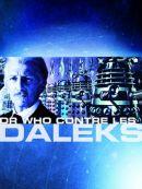 Télécharger Dr Who Contre Les Daleks