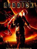 Télécharger Les Chroniques De Riddick