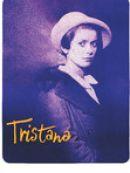 Télécharger Tristana
