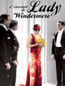 Télécharger L'éventail de Lady Windermere