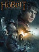 Télécharger Le Hobbit : Un Voyage Inattendu Version Longue